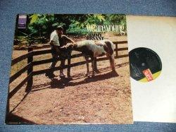 画像1:  JIMMY BRYANT - WE ARE YOUNG  (Ex+++, Ex+/Ex+++ Looks:Ex++ ) / 1967 US AMERICA ORIGINAL STEREO Used LP
