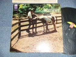 画像1:  JIMMY BRYANT - WE ARE YOUNG  (Ex++/Ex++) / 1967 US AMERICA ORIGINAL STEREO Used LP