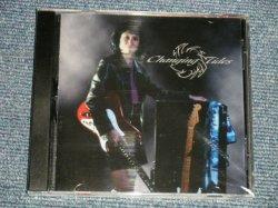 """画像1: SPLASHBACK - CHANGING TIDES (SEALED) / 2000 US AMERICA ORIGINAL """"BRAND NEW SEALED"""" CD"""