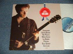 画像1: EDDIE JONES - MUSIC VOM BESTEN  (Ex+++/MINT-) /1983 WEST GERMANY ORIGINAL Used LP