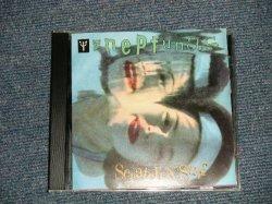 画像1: The NEPTUNAS -  SCRATCH 'N' SURF (MINT-/MINT) / 1995 US AMERICA ORIGINAL Used CD