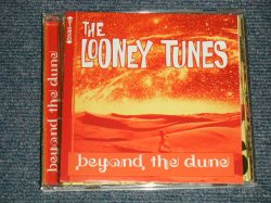 画像1: THE LOONEY TUNES - BEYOND THE DUNE (MINT/MINT) / 1997 GERMANY ORIGINAL Used CD