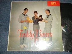 画像1: TEDDY BEARS - THE TEDDY BEARS SING! (Ex+++/Ex++) / 1959 US AMERICA ORIGINAL MONO Used LP