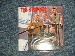 """画像1: The SHADOWS - Lost BBC Sessions vol.1 1959-1964 (SEALED) / 2020 EUROPE """"PAPER SLEEVE"""" """"BRAND NEW Self Sealed"""" CD"""