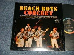 画像1: The BEACH BOYS - CONCERT (MINT/MINT) / 1994 US AMERICA REISSUE Used LP