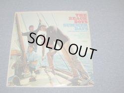 画像1: The BEACH BOYS -SUMMER DAYS  ( Ex+/Ex+++ : Matrix #  F-9/F-9 ) / 1965 US ORIGINAL MONO  LP